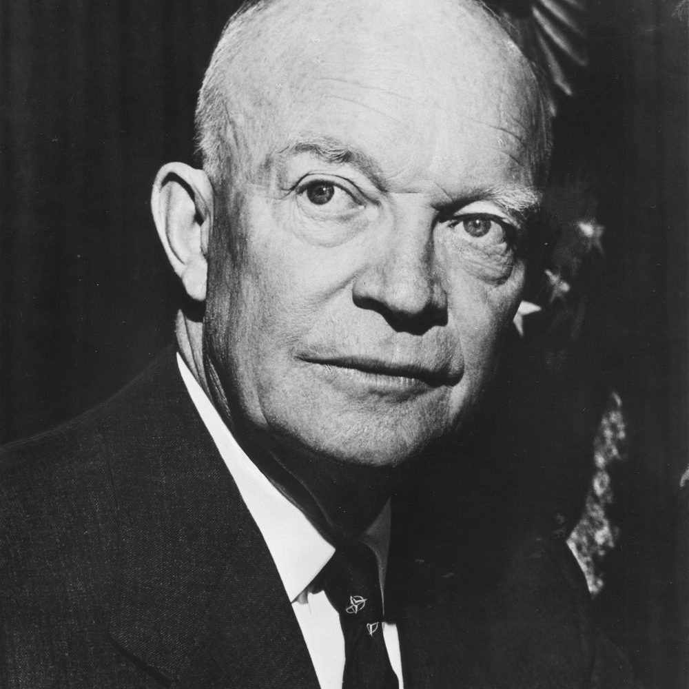 eisenhower_dwight_pres[1]